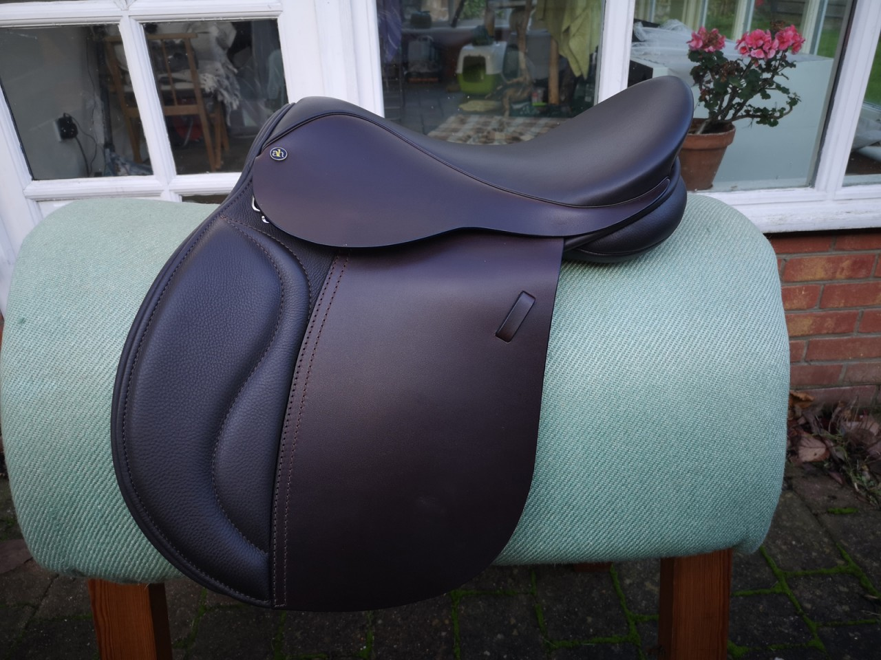 Tips for Selling a Used Saddle